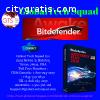 Bitdefender  Antivirus Support |Toll Fre