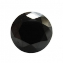 Black Diamond Solitaire Sale OFFER