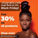 BLACK FRIDAY INDIQUE COUPONS 2020