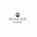 Black Paw Homes