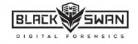 Black Swan Digital & Computer Forensics