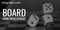Board Game Development