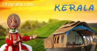 Book Tour To Kerala Now With Us
