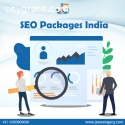 Boost Your Business With Affordable SEO