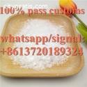 Boric acid  11113-50-1