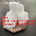 Boric acid chunks CAS NO. 11113-50-1