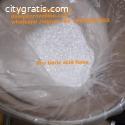 Boric acid flake CAS 11113-50-1