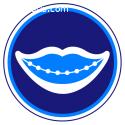 bottom teeth braces overbite