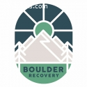 Boulder Recovery Sex Addiction Treatment