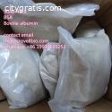 Bovine serum albumin CAS 9048-46-8 BSA