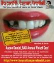 Boycott Aspen Dental
