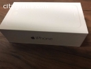BRAND NEW Apple iPhone 7s 64GB Rose Gold