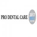 Brar Dentistry - Best Dental Implants
