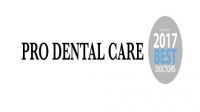 Brar Dentistry - Best Dental Implants &