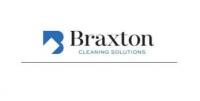 Braxton Cleaning Solutions Cincinnati