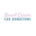 Breast Cancer Car Donation Los Angeles