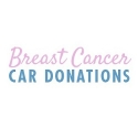 Breast Cancer Car Donations Cleveland, O