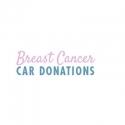 Breast Cancer Car Donations Dallas - TX