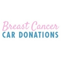 Breast Cancer Car Donations Indianapolis