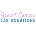 Breast Cancer Car Donations Mountain Vie