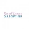 Breast Cancer Car Donations San Antonio