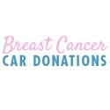 Breast Cancer Car Donations San Diego, C