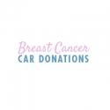 Breast Cancer Car Donations San Diego CA