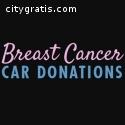 BreastCancerCarDonations