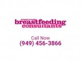 Breastfeeding Consultant Mission Viejo