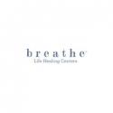 Breathe Life Healing Centers