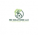 REI Solutions