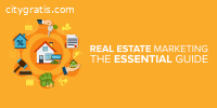 Brief guidance on Commercial Real estate