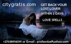 Bring Back Lost Love Spells +27638914091