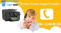 Brothers Printer Tech Support Number