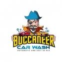 -   Buccaneer Car Wash