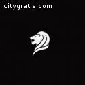 Buer Interactive - Houston Website Desig