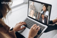 Build your own video conferencing app!