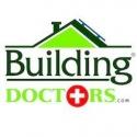 Building Doctors