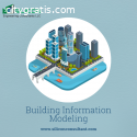 Affordable BIM Outsourcing In Illinois