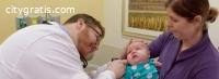 Burke Slater - Home Medical Assistance