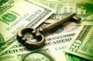 Business Boosting Spells ezaddala