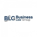 --Business Law Group