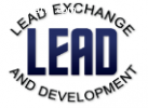 Business Opportunity Leads Houston