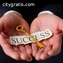 Business Success Spell +27784252075