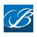 Butcher Law Office, LLC