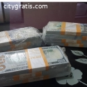 Buy 100% undetectable counterfeit notes