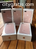 Buy 2 Get 1 Free - iPhone 7 Plus 256 GB