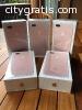 Buy 2 Get 1 Free - iPhone 7 Plus 256 GB