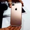 Buy 2 Get 1 Free - iPhone 7 Pro 256 GB