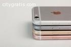 Buy 2 get free 1 Apple Iphone 7/6S PLUS
